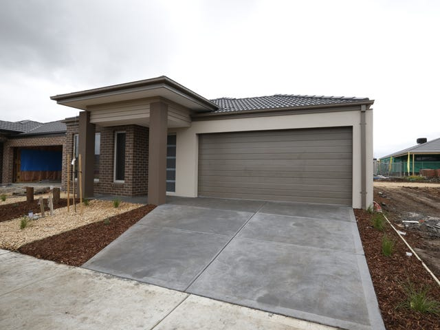 35 Spearys Road, Diggers Rest, Vic 3427