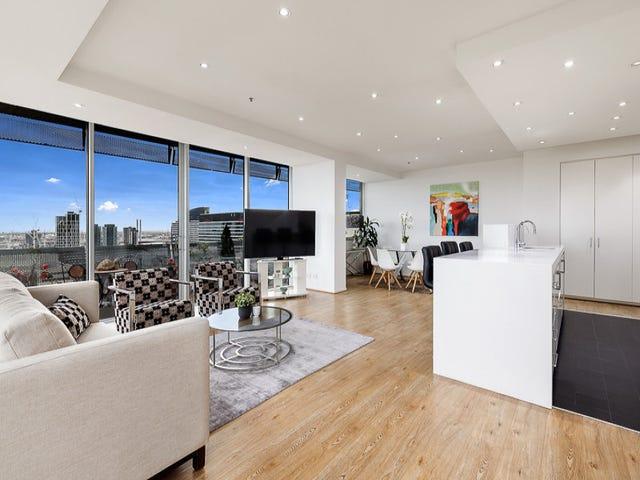 2601/620 Collins Street, Melbourne, Vic 3000