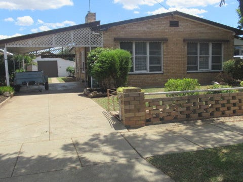 32 Pine Street, Echuca, Vic 3564
