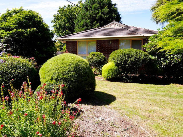 15 Arkarra Court, Mooroolbark, Vic 3138