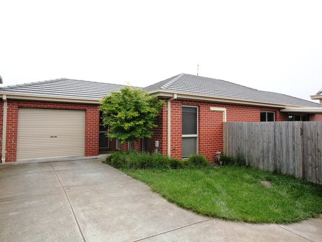 5/508 Havelock Street Nth, Ballarat, Vic 3350