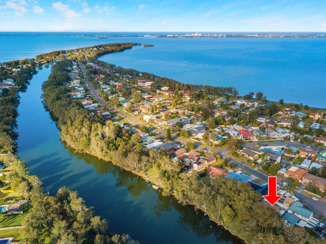 11a Magnolia Close, Chittaway Bay, NSW 2261