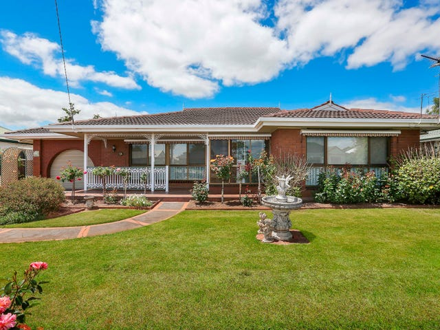 12 Campbell Street, Colac, Vic 3250
