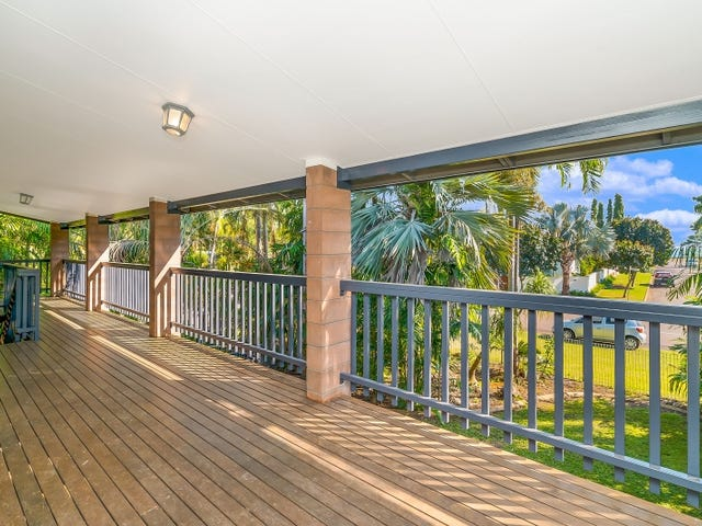 1 Jacksonia Circuit, Nightcliff, NT 0810