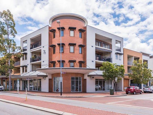 56/76 Newcastle Street, Perth, WA 6000