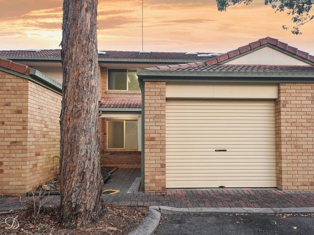 7/154 Frasers Road, Mitchelton, Qld 4053