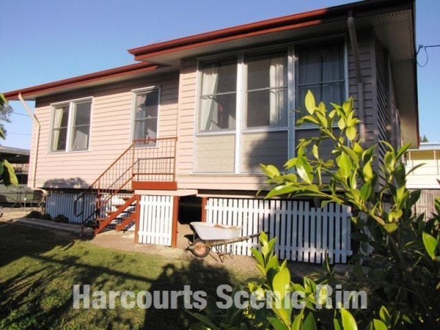 10 Cross Street, Jimboomba, Qld 4280