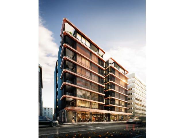 216-228a Elizabeth Street, Surry Hills, NSW 2010