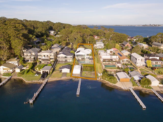 11 Grant Road, Coal Point, NSW 2283