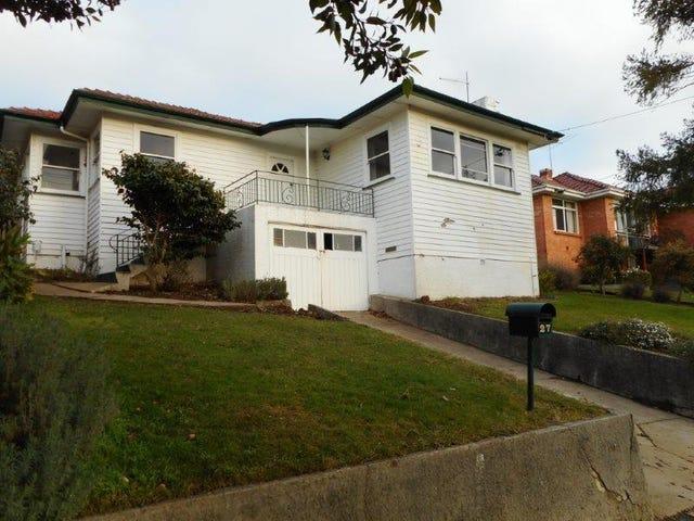 27 Fairthorne Rd, Trevallyn, Tas 7250