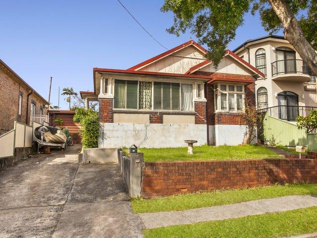 5 Vine Street, Hurstville, NSW 2220