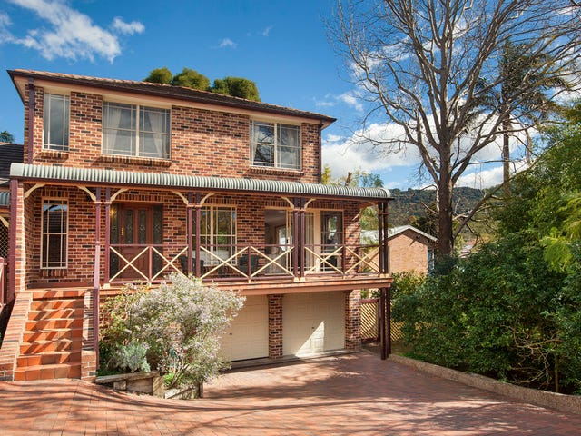 4/62 Foothills Road, Balgownie, NSW 2519