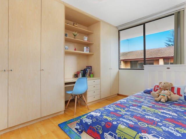 35/22 Tunbridge Street, Mascot, NSW 2020