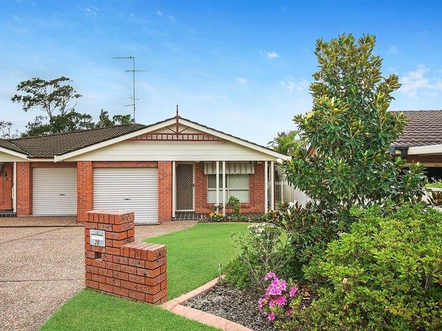 2/20 Baronet Close, Floraville, NSW 2280