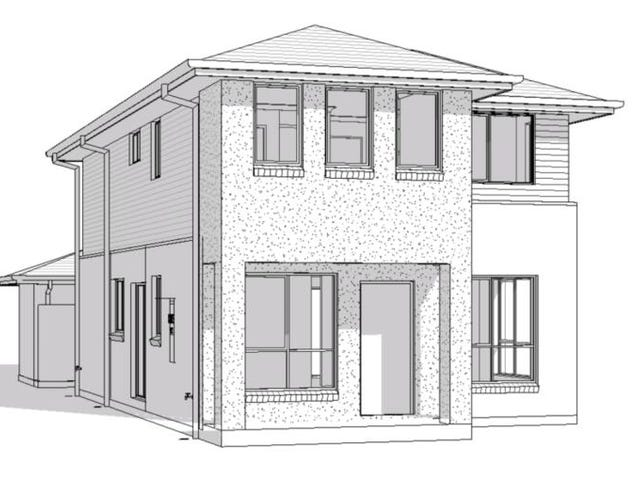 Lot 1692 Proposed Road (Elara), Marsden Park, NSW 2765