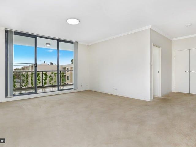 125/20 Victoria Road, Parramatta, NSW 2150