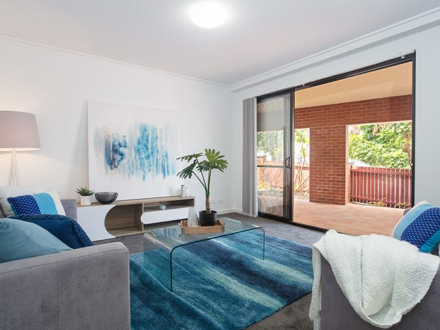 4/9 Howard Street, Warners Bay, NSW 2282
