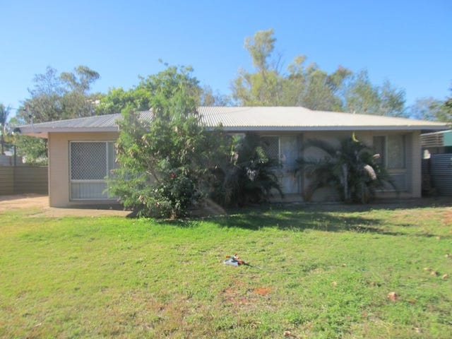 3 Ford Crescent, Tennant Creek, NT 0860