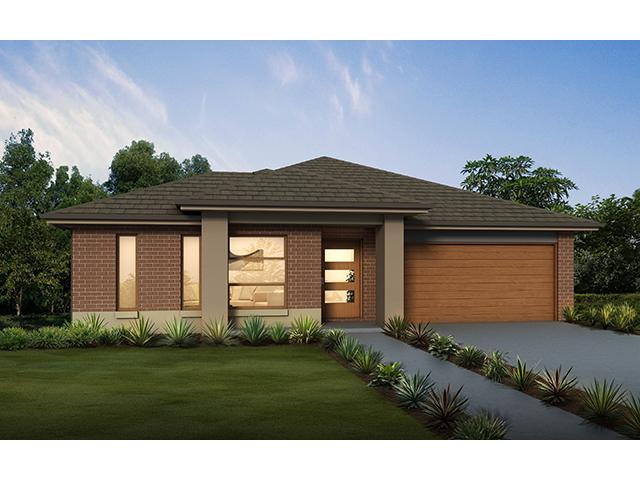 Lot 3031 Road No.16, Leppington, NSW 2179