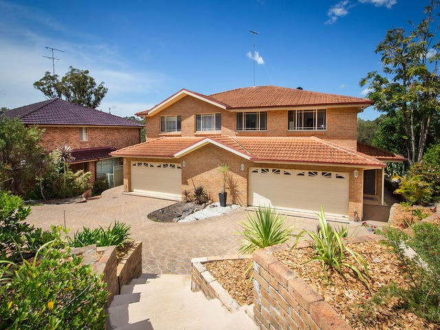 17a Jonquil Place, Alfords Point, NSW 2234