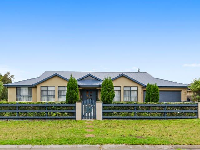 46 Beaconsfeild Road, Moss Vale, NSW 2577
