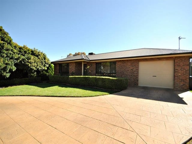 26 Page Ave, Dubbo, NSW 2830