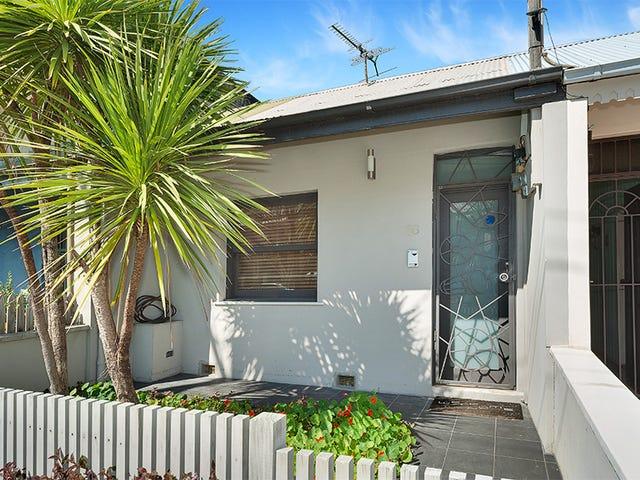 16 Carlisle Street, Leichhardt, NSW 2040