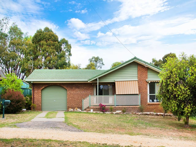 20 Lawrence Street, Castlemaine, Vic 3450