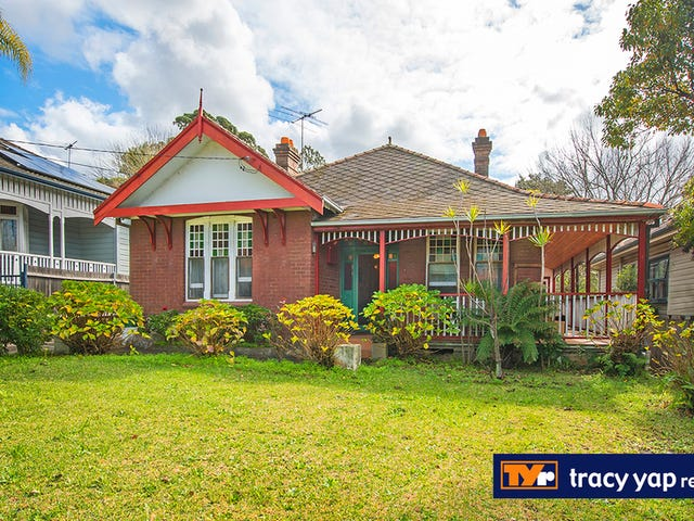 86 Carlingford Road, Epping, NSW 2121