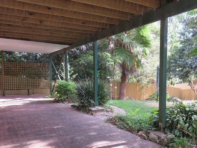10b Brindisi Place, Avalon Beach, NSW 2107