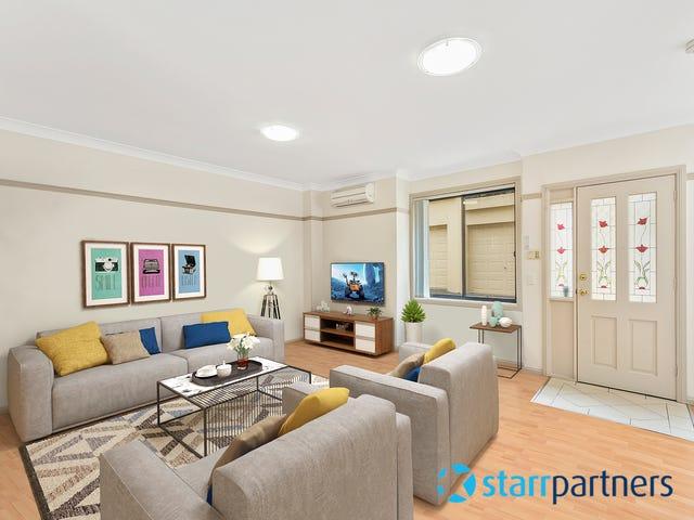 7/55-57 Albert Street East, North Parramatta, NSW 2151