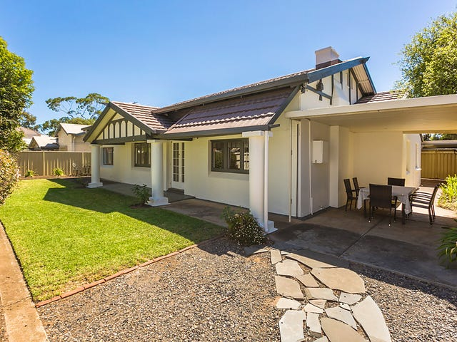 378 Cross Road, Clarence Park, SA 5034