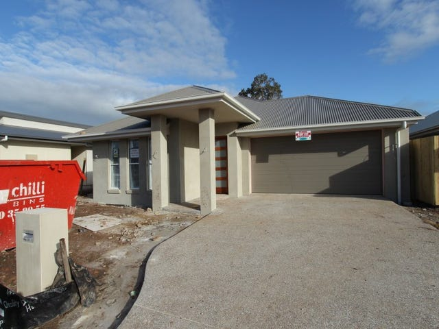 21 Prudence Lane, Meridan Plains, Qld 4551