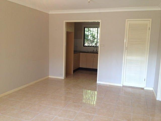 3/37 Kingsley Drive, Lake Heights, NSW 2502