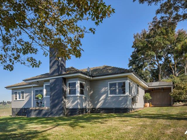 185 Gleeson Road, Jindivick, Vic 3818