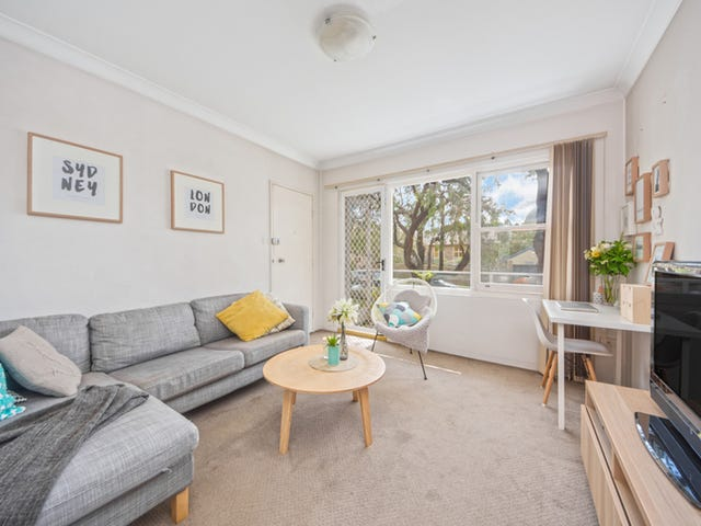7/1 St Andrews Place, Cronulla, NSW 2230