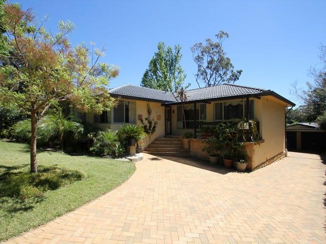 55 Linksview Road, Springwood, NSW 2777