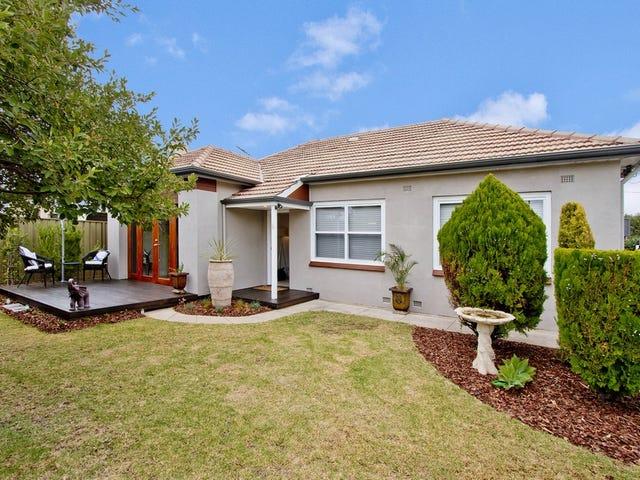 4 East Terrace, South Plympton, SA 5038
