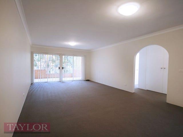 4/1 Garden Street, Telopea, NSW 2117