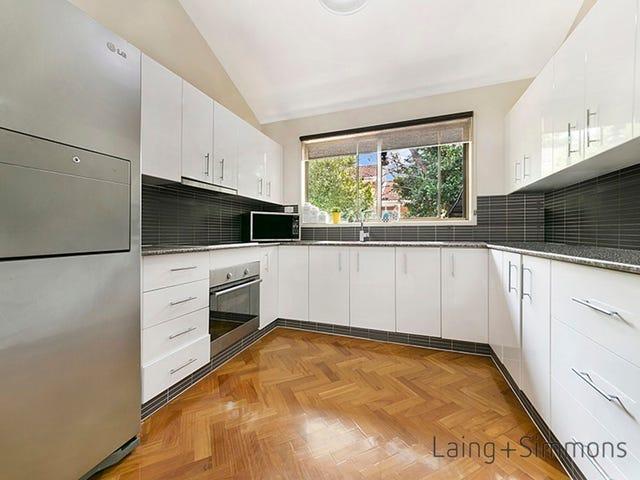 5/140 Dunmore Street, Wentworthville, NSW 2145