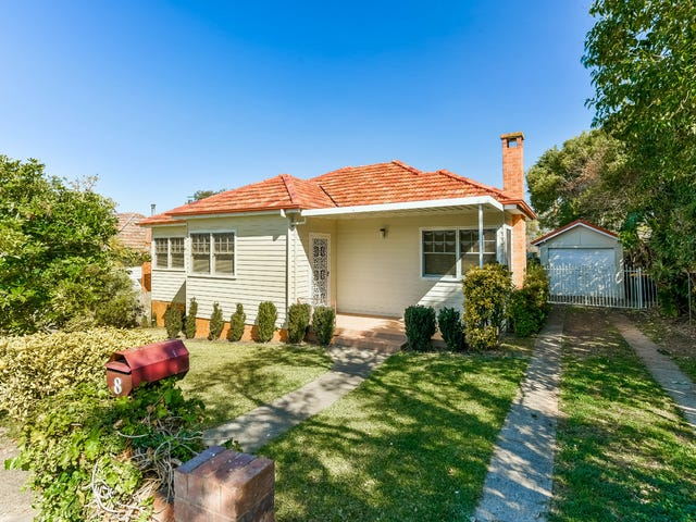 8 Gilbulla Avenue, Camden, NSW 2570