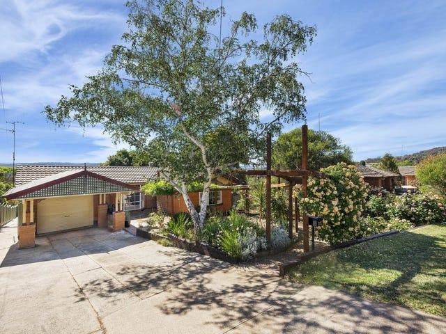 23 Brereton Street, Queanbeyan, NSW 2620