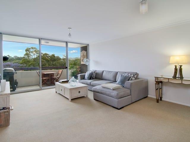 21/268 Longueville Road, Lane Cove, NSW 2066