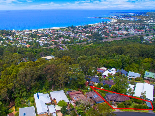 41 Foothills Road, Austinmer, NSW 2515
