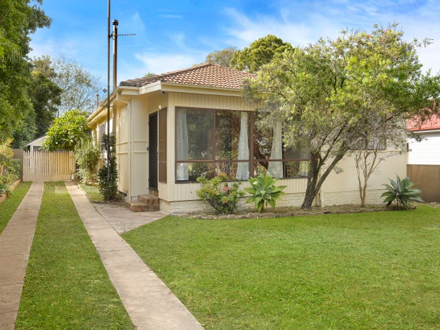 17 Park Road, Bellambi, NSW 2518