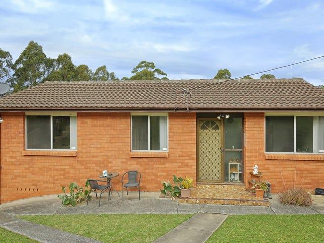 19 Bruce Street, Unanderra, NSW 2526
