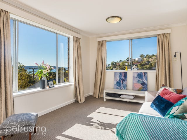 5/8 Romilly Street, South Hobart, Tas 7004