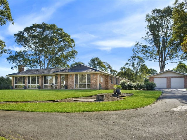 27 Chisholm Road, Catherine Field, NSW 2557
