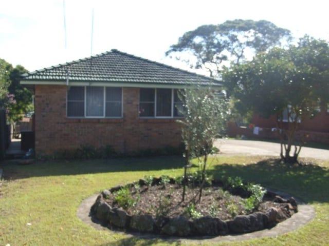 88 Pittwater Road, Gladesville, NSW 2111