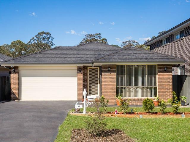 11 Boydhart Street, Riverstone, NSW 2765